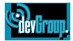Разработка сайта: devGroup.com.ua