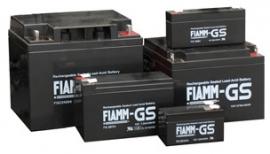 Батареи серии FG, FGH, FGHL (AGM)_0