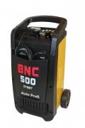BNC 400_0