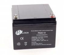 PS25-12_0