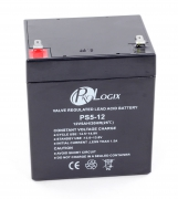 PS5-12_0