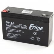 Frime FB14-6_0