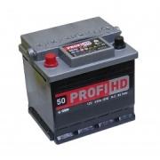 HD 6СТ-50А_0