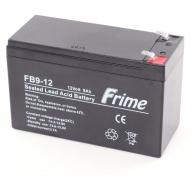FRIME AGM 12V 9AH (FB9-12)_0
