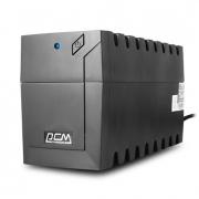 RPT-600A IEC_0