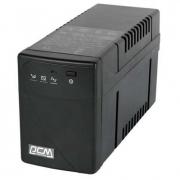 BNT-800A Schuko_0