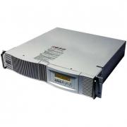 VGD-700 RM 2U_0