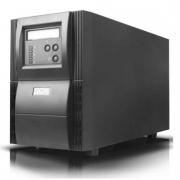 VGS-3000_0