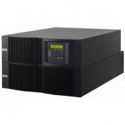 VRT-6000_0