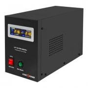 LPY-B-PSW-800VA+(560Вт) _0