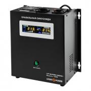 LPY-W-PSW-1500VA+_0