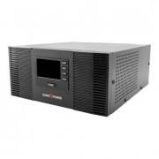 LPM-PSW-1500VA _0
