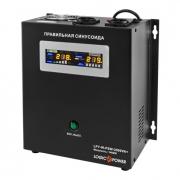 LPY-W-PSW-2000VA+_0