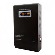 LPY-W-PSW-3000VA+(2100Вт) _0