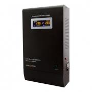 LPY-W-PSW-5000VA+_0