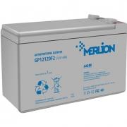 GP1272F2 12V 7.2Ah_0