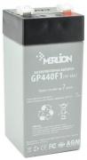 GP44F1 4V 4Ah_0