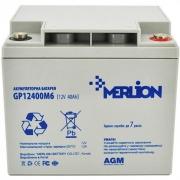 GP12400M6 12V 40Ah_0