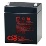 GP1245 12V 4.5Ah_0