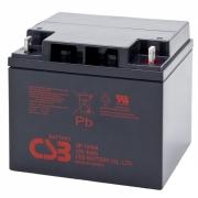GP12400 12V 40Ah_0