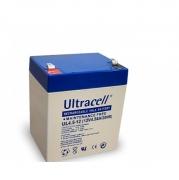 UL4-12 12V 4.5Ah_0
