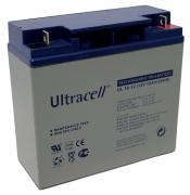 UL18-12 12V 18Ah_0