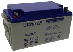 UL65-12 12V 65Ah_0
