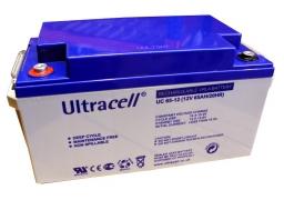 UC65-12 12V 65Ah_0