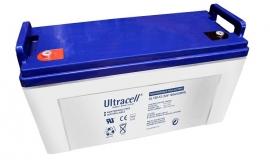 UL120-12 12V 120Ah_0