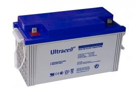 UCG120-12 12V 120Ah_0