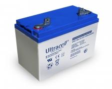 UCG100-12 12V 100Ah_0