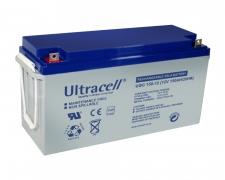 UCG150-12 12V 150Ah_0