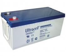 UCG200-12 12V 200Ah_0