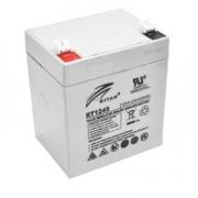 AGM RITAR RT1245 12V 4.5Ah_0