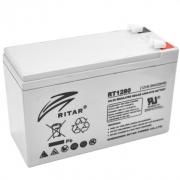 AGM RITAR RT1280 12V 8Ah_0