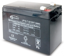 LP12-7.5_0