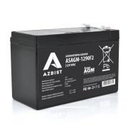 ASAGM-1290F2 12V 9.0Ah_0