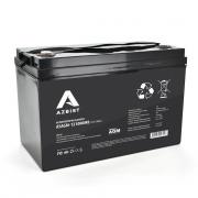 ASAGM-121000M8 12V 100.0Ah _0