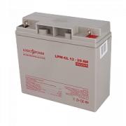 LPM-GL 12V - 20 Ah_0