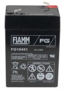FG10451_0