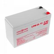 LPM-GL 12V - 9 Ah_0