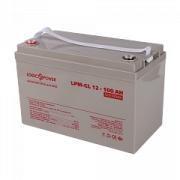 LPM-GL 12V - 100 Ah_0