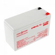 LPM-GL 12V - 7.5 Ah_0