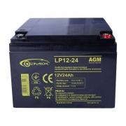 LP12-24_0